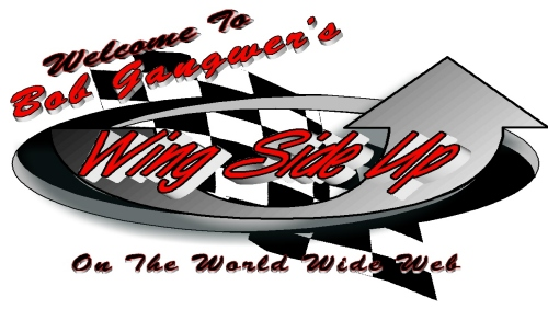 Wing Side Up-Supermodified Racing's Home of News, Views, & Brews!